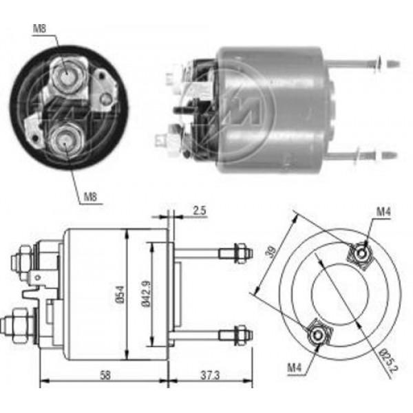 SOLENOIDE,12V,RENAULT,CLIO,VOLVO,CITROEN,PEUGEOT Renault Clio Sel Wiring Diagram on vw wiring diagrams, assa abloy wiring diagrams, pontiac wiring diagrams, columbia wiring diagrams, ktm wiring diagrams, honda wiring diagrams, peterbilt wiring diagrams, plymouth wiring diagrams, bmw wiring diagrams, kenworth wiring diagrams, mitsubishi wiring diagrams, john deere wiring diagrams, freightliner wiring diagrams, international wiring diagrams, new holland wiring diagrams, evinrude wiring diagrams, mopar wiring diagrams, volvo wiring diagrams, dodge wiring schematics diagrams, terex wiring diagrams,