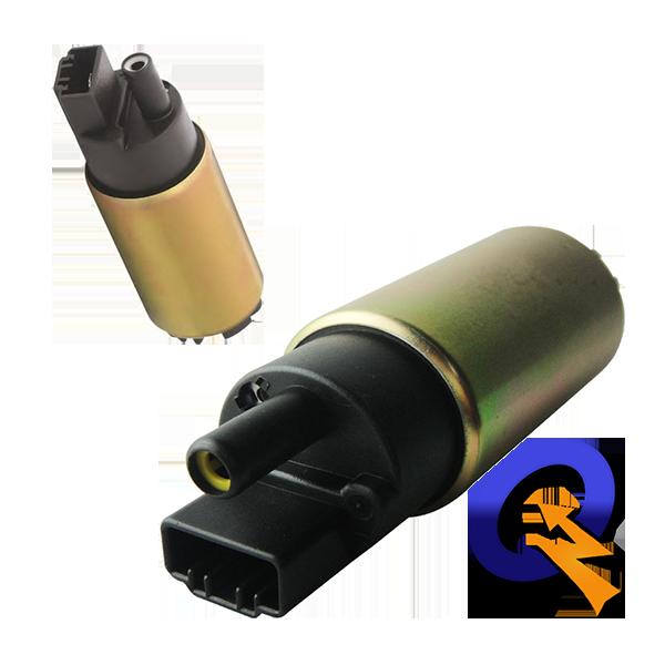 Relay bomba de bencina hyundai accent 1995