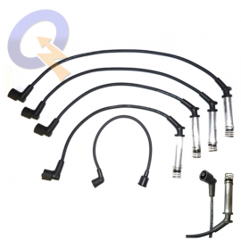 CABLE BUJIA CHEVROLET MONZA 1.8 1988-1993
