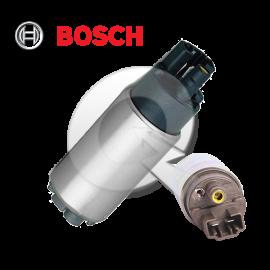 BOMBA BENCINA BOSCH 3.0 BAR 160L,MAZDA,KIA,VW,FIA