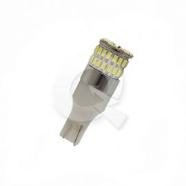 AMPOLLETA LED  T15 12V, BLANCA